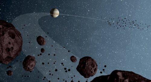 Астероиды имени купить в аптеке анавар оксандролон