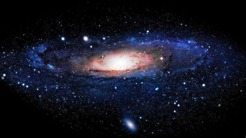 скачать галактика торрент