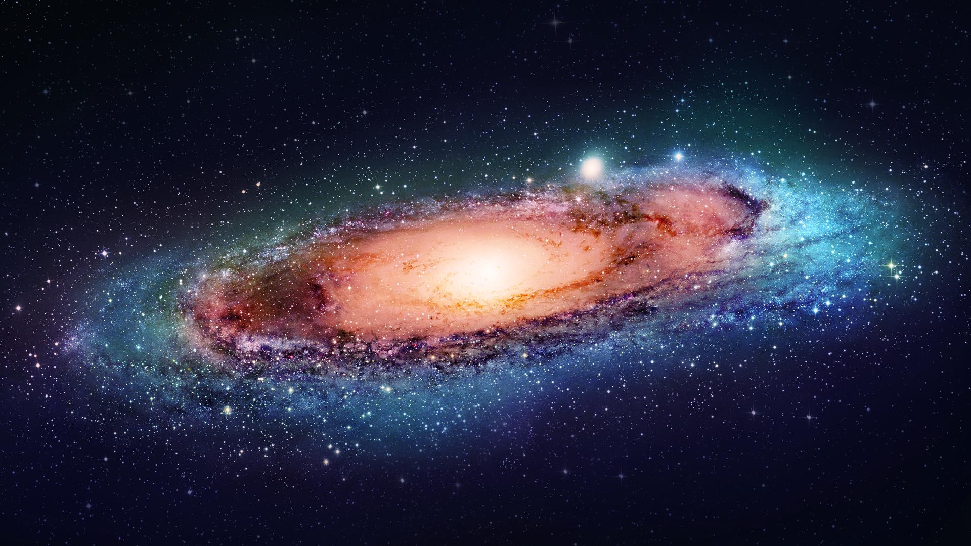 космос на рабочий стол картинки