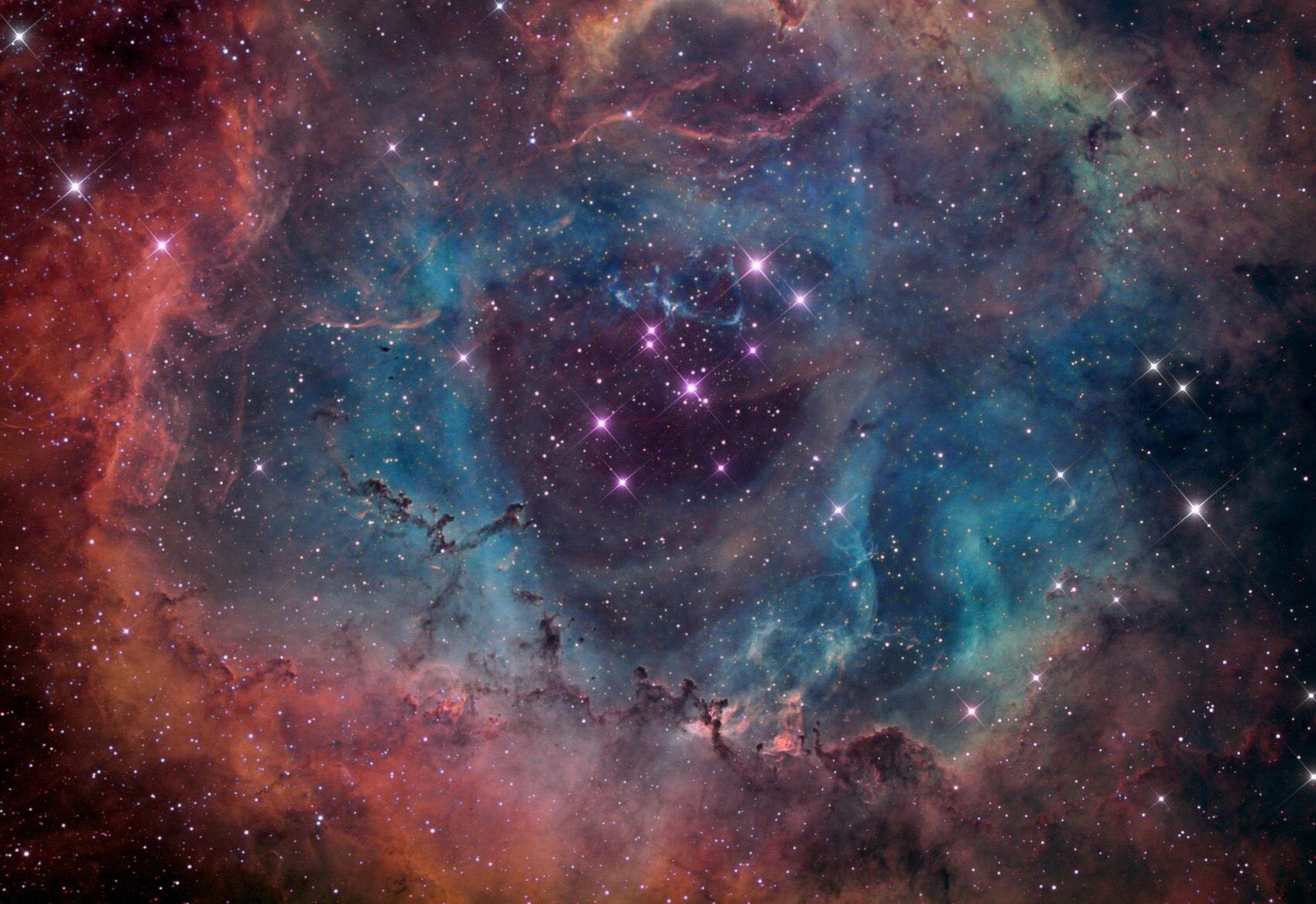 Трахнули в космическом корабле 11 фотография
