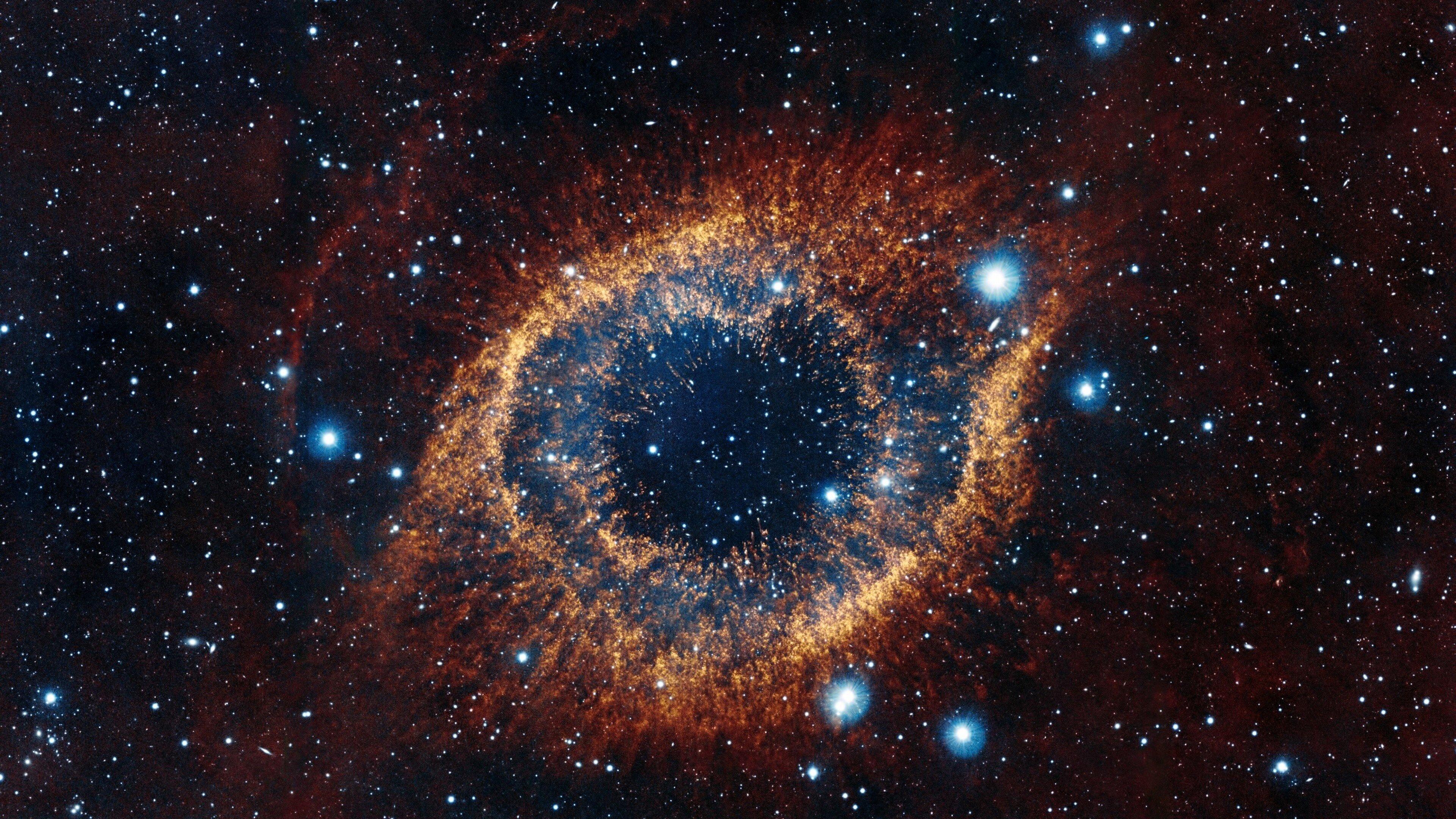 фото вселенной в высоком качестве
