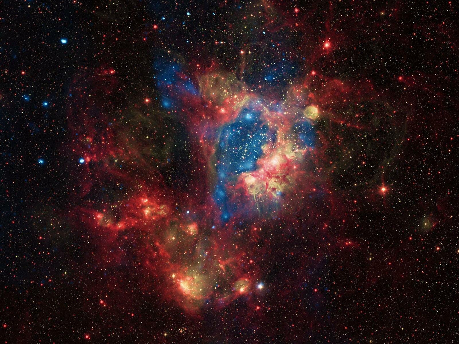 Каталог gandex: «космические обои». Скачать фото-снимки и.