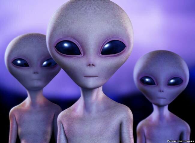 инопланетяне скачать торрент