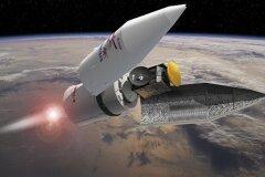 Миссия ЭкзоМарс-2020