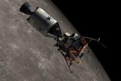 Аполлон-8