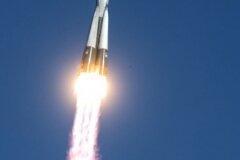 Ракета Союз-5